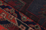 Afshar - Sirjan Persian Carpet 250x147 - Picture 6