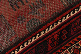 Afshar - Sirjan Persian Carpet 249x134 - Picture 6