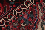 Bakhtiari Persian Carpet 297x197 - Picture 6