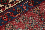 Borchalou - Hamadan Persian Carpet 294x193 - Picture 6