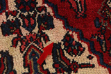 Borchalou - Hamadan Persian Carpet 294x193 - Picture 17