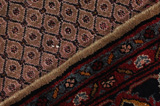 Songhor - Koliai Persian Carpet 301x158 - Picture 6