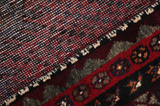 Afshar - Sirjan Persian Carpet 222x136 - Picture 6