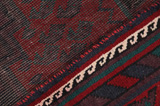 Afshar - Sirjan Persian Carpet 249x138 - Picture 6