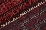 Baluch - Turkaman Persian Carpet 203x113 - Picture 6