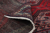 Afshar - Sirjan Persian Carpet 245x150 - Picture 5