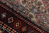 Baluch - Turkaman Persian Carpet 150x96 - Picture 6