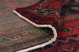 Afshar - Sirjan Persian Carpet 238x149 - Picture 5