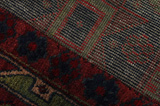 Afshar - Sirjan Persian Carpet 238x149 - Picture 6