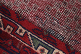 Afshar - Sirjan Persian Carpet 233x140 - Picture 6