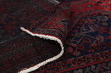 Afshar - Sirjan Persian Carpet 232x135 - Picture 5