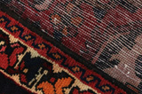 Bakhtiari Persian Carpet 307x220 - Picture 6