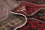 Afshar - Sirjan Persian Carpet 235x143 - Picture 5
