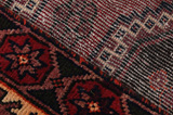 Afshar - Sirjan Persian Carpet 235x143 - Picture 6