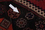 Afshar - Sirjan Persian Carpet 235x143 - Picture 18