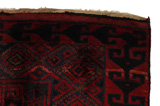 Lori Persian Carpet 197x153 - Picture 3