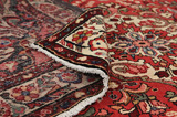 Lilian - Sarouk Persian Carpet 276x155 - Picture 5