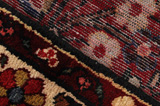 Lilian - Sarouk Persian Carpet 276x155 - Picture 6