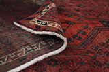Afshar - Sirjan Persian Carpet 236x152 - Picture 5