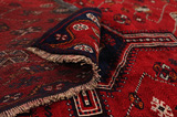 Qashqai - Shiraz Persian Carpet 220x136 - Picture 5