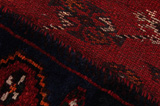 Qashqai - Shiraz Persian Carpet 220x136 - Picture 6