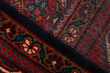 Bijar - Kurdi Persian Carpet 387x287 - Picture 6