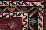 Bakhtiari Persian Carpet 240x144 - Picture 3