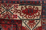 Farahan - Sarouk Persian Carpet 236x153 - Picture 3