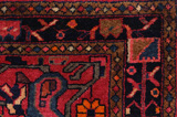 Lilian - Sarouk Persian Carpet 325x181 - Picture 3