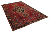 Lilian - Sarouk Persian Carpet 325x188 - Picture 1