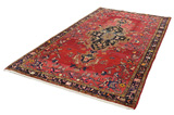 Lilian - Sarouk Persian Carpet 325x188 - Picture 2