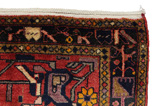 Lilian - Sarouk Persian Carpet 325x188 - Picture 3