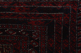 Baluch Persian Carpet 146x91 - Picture 3