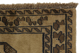 Gabbeh - Lori Persian Carpet 192x125 - Picture 3