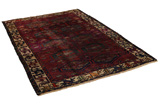 Lori Persian Carpet 257x173 - Picture 1
