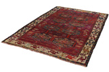 Lori Persian Carpet 257x173 - Picture 2