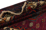 Lori Persian Carpet 257x173 - Picture 5