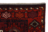 Lori - Qashqai Persian Carpet 227x168 - Picture 3