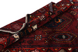 Lori - Qashqai Persian Carpet 227x168 - Picture 5