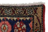Koliai - Kurdi Persian Carpet 332x167 - Picture 5