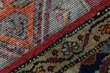 Koliai - Kurdi Persian Carpet 332x167 - Picture 8