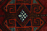 Lori - Qashqai Persian Carpet 238x184 - Picture 6