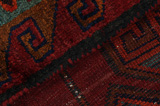 Lori - Qashqai Persian Carpet 238x184 - Picture 8