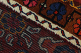 Bijar - Kurdi Persian Carpet 240x153 - Picture 5
