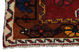 Bijar - Kurdi Persian Carpet 240x153 - Picture 6
