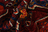 Bijar - Kurdi Persian Carpet 240x153 - Picture 7