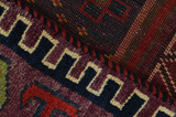 Lori - Gabbeh Persian Carpet 198x150 - Picture 5
