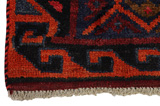 Lori - Qashqai Persian Carpet 203x170 - Picture 6