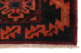 Lori - Qashqai Persian Carpet 200x154 - Picture 3