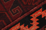 Lori - Qashqai Persian Carpet 200x154 - Picture 6